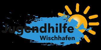 Jugendhilfe Wischhafen - Freiburg/Elbe